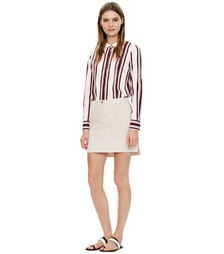 Tory Burch Dresses Designer Dresses Designer Skirts