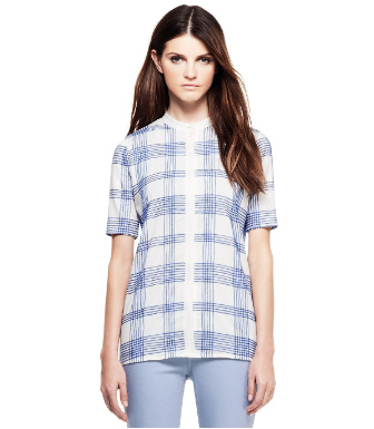 Tory Burch Giana Top