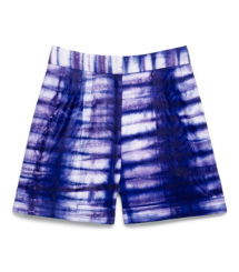 Tory Burch Isadora Short
