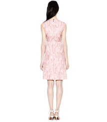 Tory Burch Jena Dress