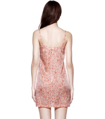 Tory Burch Beckin Nightgown