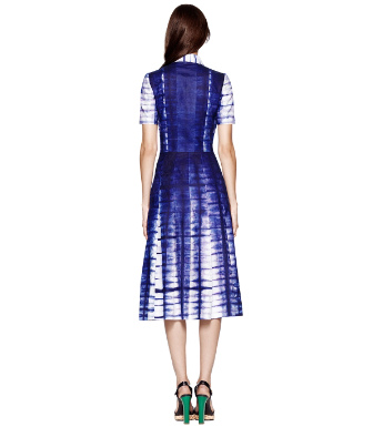 Tory Burch Jasmyn Dress