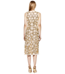 Tory Burch Noah Dress