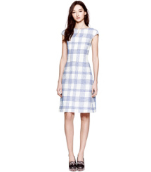 Tory Burch Kenny Dress