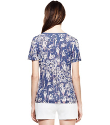 Tory Burch Mayra T-shirt