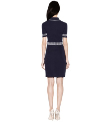 Tory Burch Amber Dress