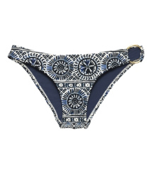 Tory Burch Ravello Bottom