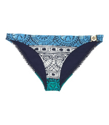Tory Burch Tofino Bottom