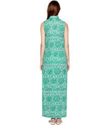 Tory Burch Ravello Dress