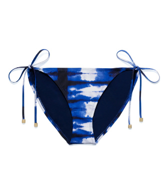 Tory Burch Bahia String Bottom