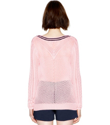 Tory Burch Rylee Sweater