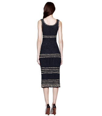 Tory Burch Jody Dress