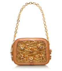 Tory Burch Bruno Camera Bag