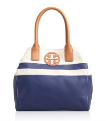 DIPPED MINI BEACH TOTE | 406 | CARD CASE