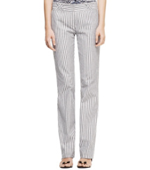 Tory Burch Sarah Jane Hose