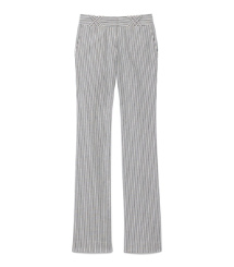 Tory Burch Sarah Jane Pant