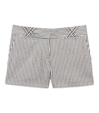 Tory Burch Sarah Jane Short