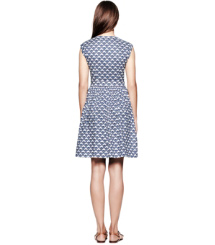 Tory Burch Nico Dress