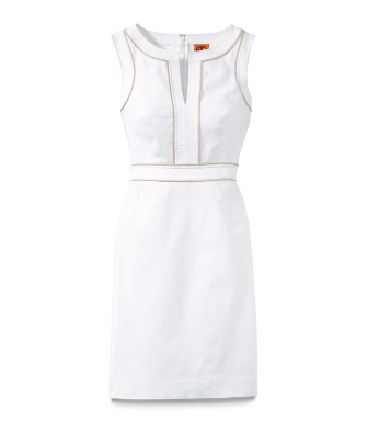 Tory Burch Zoie Dress