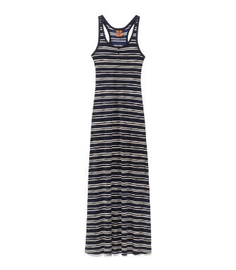 Tory Burch Jessica Dress