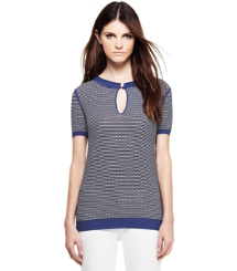 SHAY SWEATER