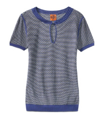 Tory Burch Shay Sweater
