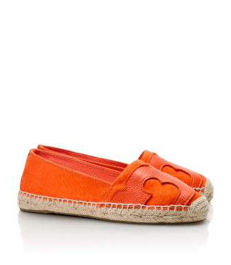 Tory Burch Billie Espadrille