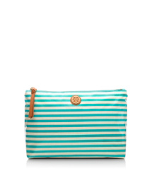 Large Slouchy Cosmetic Case