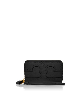 Tory Burch Amalie Smart Phone Wallet