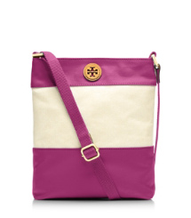 Tory Burch Pierson Swingpack