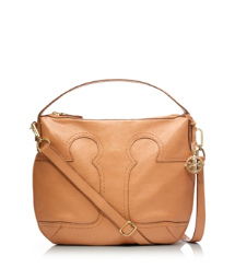 Amalie Adjustable Hobo