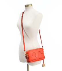 Amalie Adjustable Mini Bag