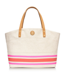 Tory Burch Theresa Tote Bag
