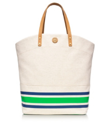 Theresa Tall Tote
