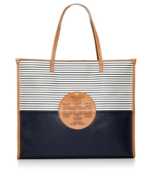 Tory Burch Viva Tote Bag