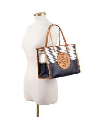Tory Burch Mini Viva Tote