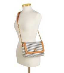 Tory Burch Viva Crossbody Bag