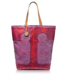 Tory Burch Amalie Tall  Tote