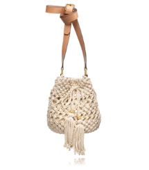Dawson Small Bucket Bag