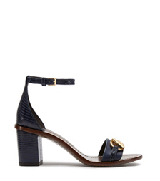 Tory Burch Toggle Sandal