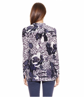 Raindrop Kenyon  Tory Burch Whitfiels Tunic