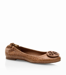 REVA (TONAL LOGO)- AMAZON | SAND | 251