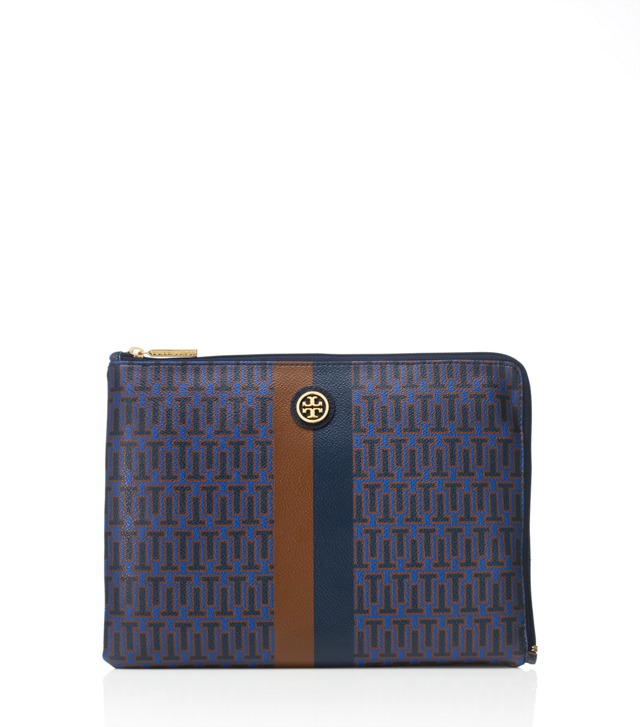 Roslyn Zip E-Tablet Case
