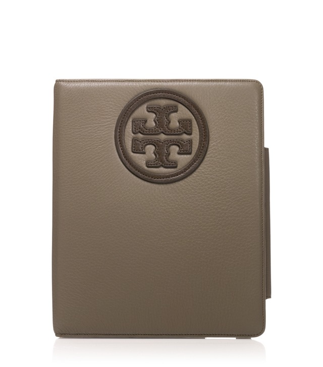 Maisey E-Tablet Case