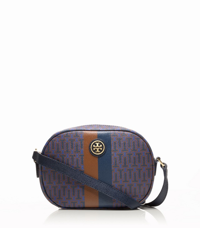Roslyn Mini Crossbody