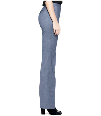 Tory Burch Gail Pant