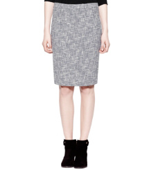 Tory Burch Hattie Skirt