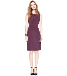 Tory Burch Maxine Dress