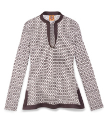 Tory Burch Sienna Tunic