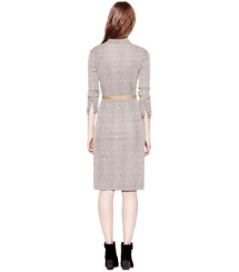 Tory Burch Hadley Dress